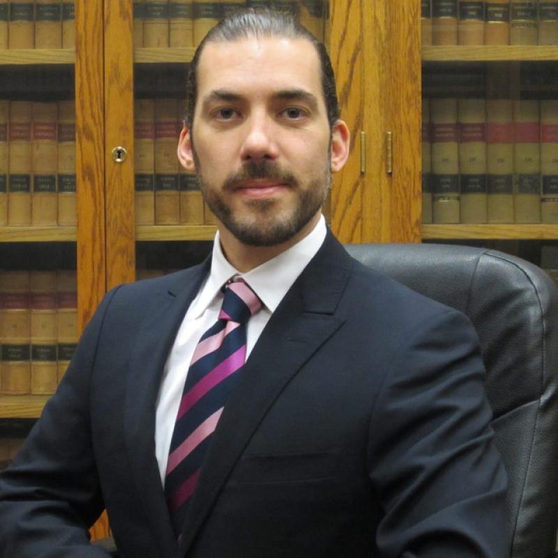 veritas_lawyer